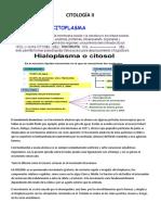 2018 CLASE V ESQUEMA CITOLOGÍA II.pdf
