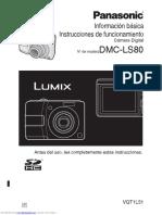 Camara Fotografica dmcls80 (ESP).pdf
