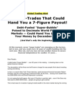 7-Mega-Trades-That-Could-Hand-You-a-7-Figure-Payou