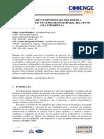 103761.pdf
