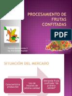 PROCESAMIENTO DE FRUTAS CONFITADAS.pdf