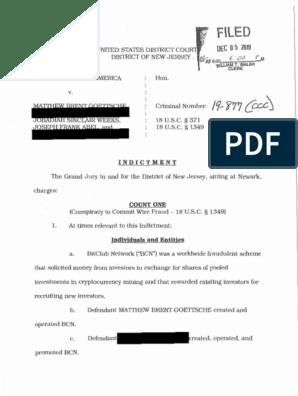 onecoin compensation plan 2021 pdf