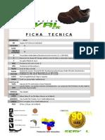fichas tecnicas -formatos (1).xlsx
