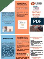 MES DEL ALZHEIMER (3).pdf