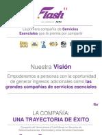 Oficial Perú.pptx