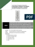 Documento de Jorge Ch Ore.pdf