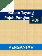 1. Pengantar PPh.pptx