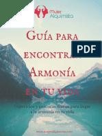 Guía para encontrar tu paz interior version 2.pdf