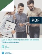 condiciones-generales-alfa-medical-flex-version-nuevos-2019.pdf