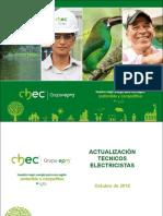ACTUALIZACIÓN TECNICOS ELECTRICISTAS 2018.pdf