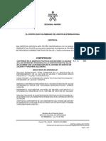 sanitas.pdf
