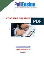Controle Orçamentário.pdf