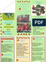 Folleto Dinosandía 2.pdf