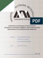 Consumo de sustancias psicoactivas.pdf