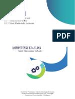 1_13_2_KIKD_Teknik Elektronika Industri_COMPILED.doc