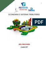 ECONOMIA E SISTEMA TRIBUTÁRIO - atualizadado.pdf