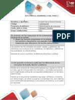 Formato paso 2 cultura política (Autoguardado).docx