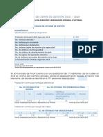 5040 Anorí-Antioquia (Autoguardado).docx