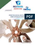 PSICOLOGIA SOCIAL E ORGANIZACIONAL.pdf