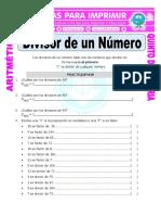 Divisor-de-un-Número-para-Quinto-de-Primaria.doc