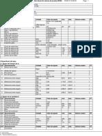 Dowoon.pdf