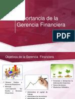 profundizaU1.pdf