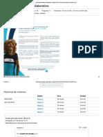 Sustentación trabajo colaborativo_ CB_SEGUNDO BLOQUE-ESTADISTICA II-[GRUPO2] 2.pdf