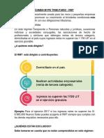 gp 1.docx