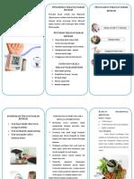 leaflet ineu hipotensi.docx