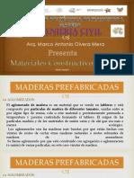 c).-MTERLS CONSTUN1maderapart4.pptx