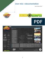 Skraper(Beta7)-UserMix(EN).pdf