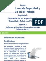 C2S2.pdf