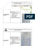 Informe de Capacitaciones realizadas (EVIDENCIA Nº7).docx