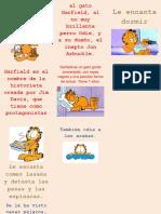 Garfield.docx