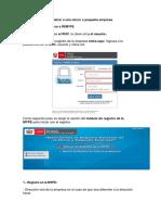 Registrar a una micro o pequeña empresa.docx