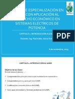 Introducción del Modelamiento.pdf