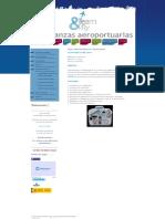 learn and fly enseñanzas aeroportuarias - AVSEC Personal de Operaciones.pdf