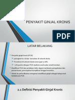 CKD Presentasi