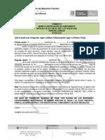 Formato 2 MODELO CERTIFICACIÓN DE CUMPLIMIENTO (2).doc