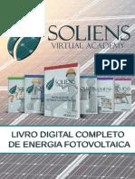 Fundamentos-de-Energia-Solar-Fotovoltaica-Soliens-VA.pdf