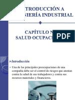 Salud Ocupacional (8).pdf