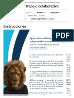 Sustentación trabajo colaborativo_ CB_SEGUNDO BLOQUE-ESTADISTICA II-[GRUPO1](1).pdf