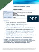 Murillo_Garcia_Jose_Javier_foro.docx