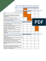 Cronograma Scheduling Excel.xlsx