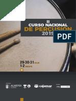 ocaldrum 2019.pdf