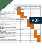 Cronograma Scheduling.docx