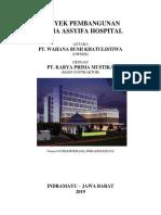 Cover RSIA Maria Assyifa.docx