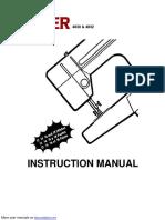 Manual-Singer maquina.pdf