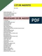 PELICULAS 27 DE AGOSTO DE 2019.xlsx