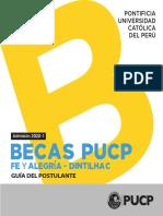 BECAS-PUCP_POSTULANTES.pdf